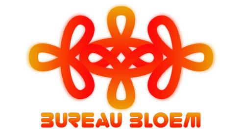 Bureau Bloem